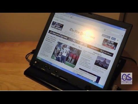 Tablet x61 lenovo driver thinkpad