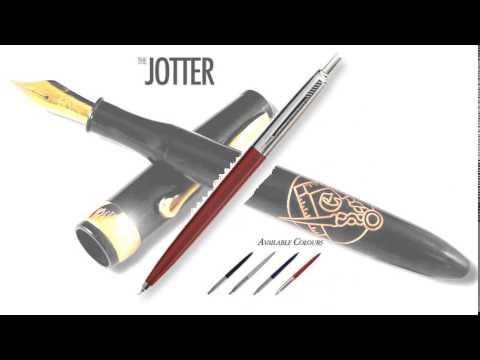 pens uk