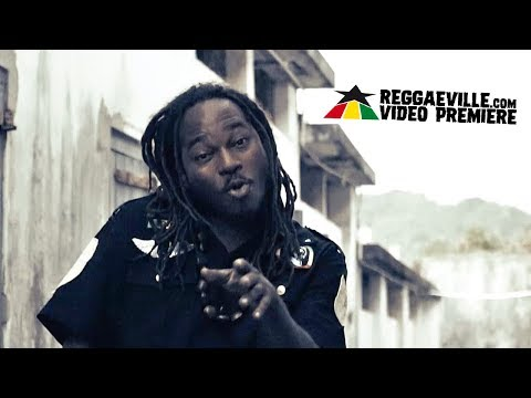 A#keem - Raggamuffin [Offical Video 2018]