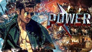 Vidyut Jammwal    Shruti Haasan    Power    Upcoming Biggest Action Movie 2019