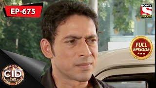 CID(Bengali) - Full Episode 672 - 14th October, 2018 - PakVim net HD