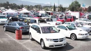 Bazar de Autos - México - Bazar de Autos Izcalli