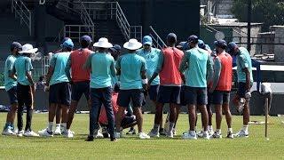 Nidahas Trophy: Can Vijay Shankar, Md Siraj make a bold statement in the tournament?