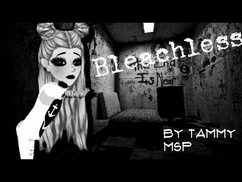 Bleachness MSP By Tammy msp  (Part 2)