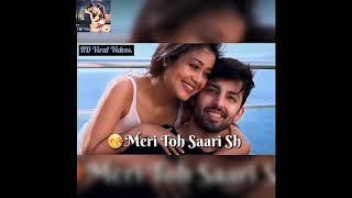 Oh Humsafar whatsapp status | Neha kakkar | Himansh kohli | Oh humsafar song Whatsapp status