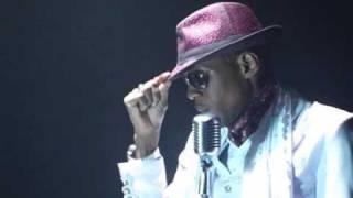 Vybz Kartel - Me Love U Bad (Jan 2010) (Jewelry Store Riddim) + Lyrics