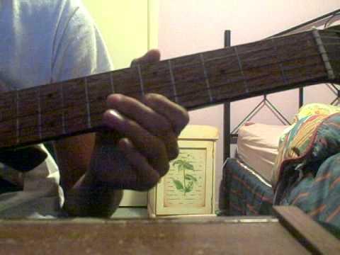 sally song guitar - FunClipTV