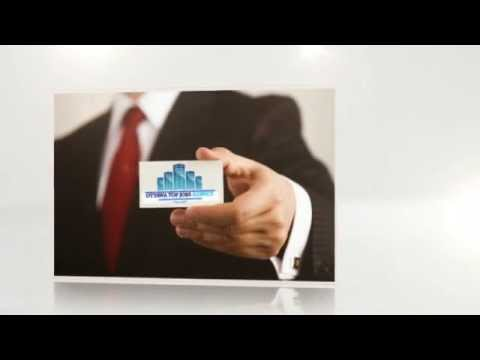 Ottawa Job Bank - Learn How To Find Work In Ottawa The Easy Way
