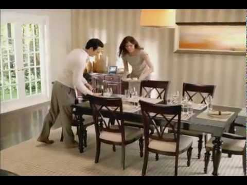 Xxx Mp4 MACY 39 S Hot List Furniture Mp4 3gp Sex