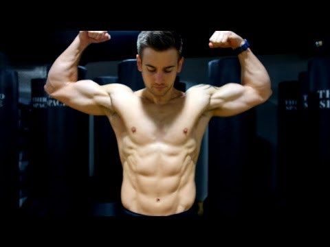 How I Got MY abs! Answering Your Questions!