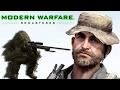 Download  Gelmiş Geçmiş En İyi Sniper Bölümü  MP3,3GP,MP4