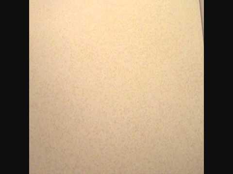 Imagistone Vanilla