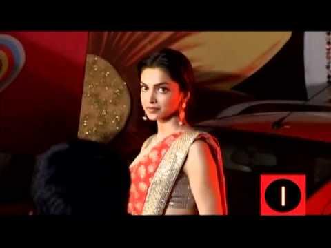 Golden couple Ranbir-Deepika's break-up