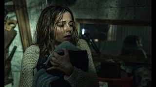 New Latest horror full Movie/ Horror, Thriller