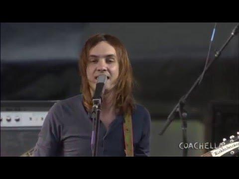 Tame Impala Live at Coachella Festival 2013 1080pHD