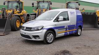 Smt Used Equipment And Parts Centre
