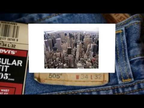 NYC Holiday Apartments | Midtown Manhattan Rentals | New York City Holiday Flats