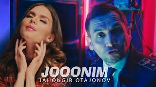 Jahongir Otajonov - Jooonim   Жахонгир Отажонов - Жоооним