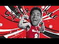 ESPN College Basketball Sonic Blockbuster Trailer featuring KYLE | ESPN