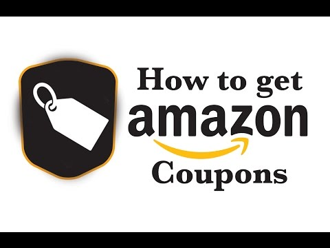 How to get Amazon Products for FREE! - Online Life Hacks Part 1
