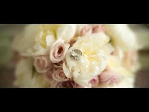 Wedding Film Cinematography Reel 2017