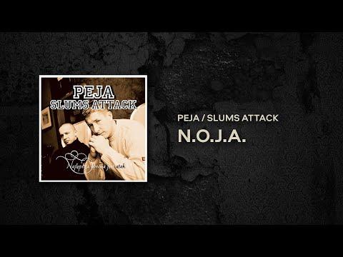 Peja/Slums Attack