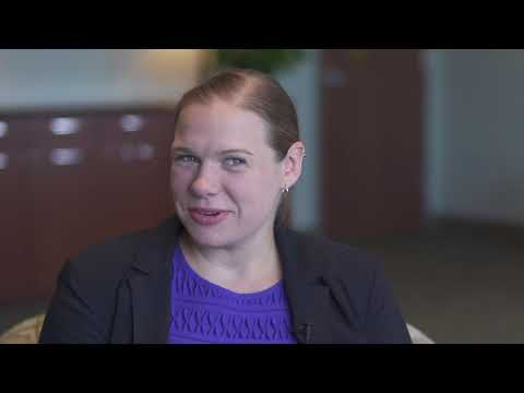 Provider Profile - Amy Byerley, PhD