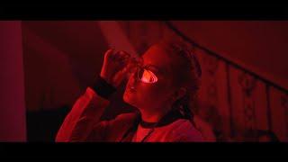 Casa Sola - Iza Macondo ( Video Oficial )