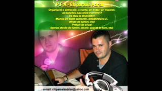 Dj Johnny - Colaj Manele 1 (Mix Johnny 29 VIII 2012)