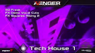Vengeance-Sound Videos - Veso club Online watch