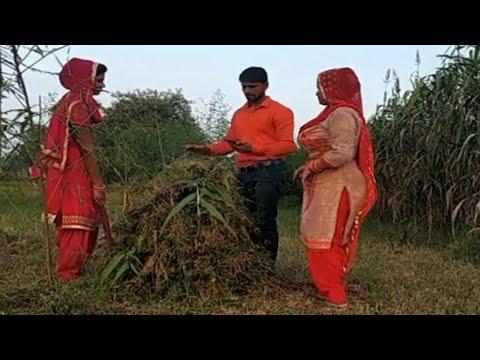 Xxx Mp4 Village Life Of Punjab Responsible Women 39 S Village Life In Punjab Rural Life Of Punjab 3gp Sex