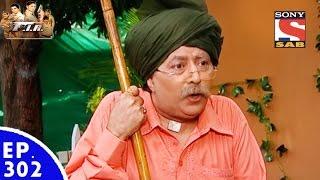 FIR - एफ. आई. आर. - Episode 302 - Chandramukhi's Tauji (Part 1)