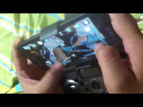 Xxx Mp4 Marlon Gandol 39 S HJ14W Drone Problem 3gp Sex