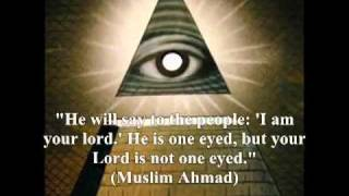 The Coming of The Dajjal part 1 (he really is coming)