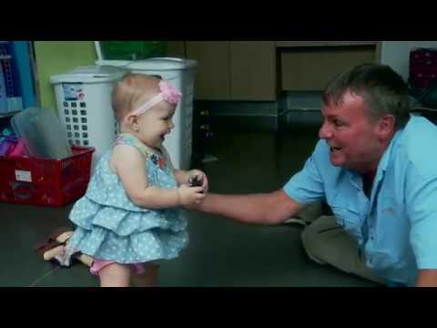 Senior Moments - Minimally Invasive Surgery SCOTT STICKLEN