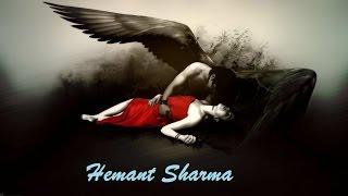 Aaj ki raat jara pyar se Baaten & Hum Tere Sehar Me [Sad Song!Hemant Sharma!]