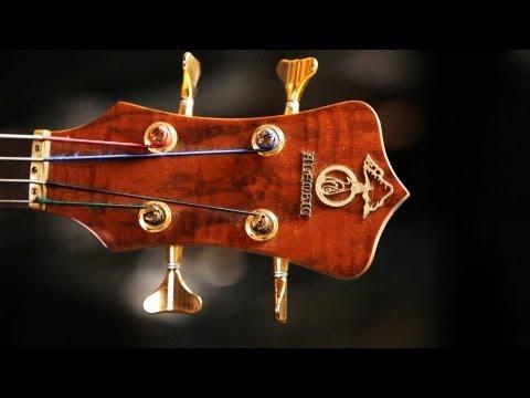 Active Pickups & Passive Pickups | Guitar Setup