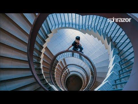 InstaScram Ep24 #oneofakind (Trailer)