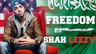 Shah Leezy   Iran