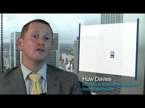 Sentenial's SEPA Direct Debit Mandate Management Solution chosen by Barclays