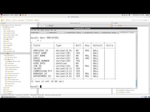 using dbtranslator convert oracle plsql outer join+ to MYSQL