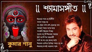 Shyama Sangeet - Kumar Sanu | শ্যামা সঙ্গীত | কুমার সানু | Devotional Song