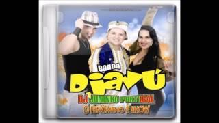 JUNINHO DJAVU CD E BAIXAR 2011 PORTUGAL DJ BANDA