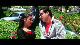 Govinda rani mukharji best hits sog hindi