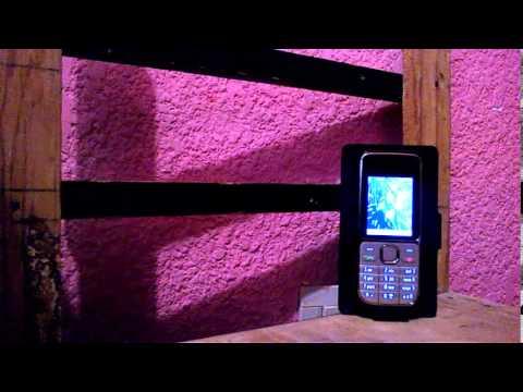 Firmware Deluxe Para Nokia C2-01(DESCARGA)10 en 1-Networkchetos
