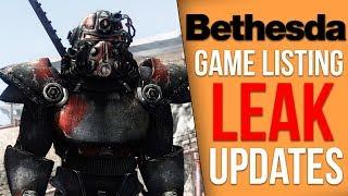 fallout 3 remaster Videos - 9tube tv