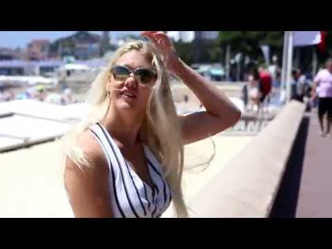 Ms.B Lifestyle - South of France : Cannes, Nice, Monaco