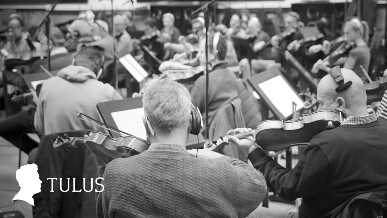 Download TULUS - Pamit (Live at Smecky Music Studio) MP3 Gratis