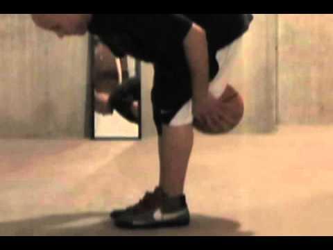 Improve Hand Speed | Improve Handles | Best Ball Handling Drills | Snake