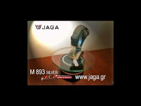 JAGA WATCH M893.mov
